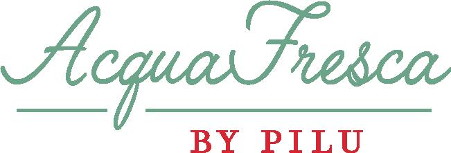 Acqua Fresca Italian Restaurant by Pilu